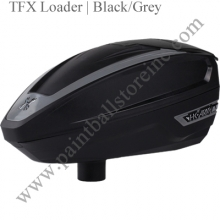 hk_army_paintball_tfx_loader_black-grey[5]